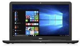 Dell Inspiron 17 5000 (5767) (N-5767-N2-712K) černý Monitorovací software Pinya Guard - licence na 6 měsíců (zdarma)Software F-Secure SAFE, 3 zařízení / 6 měsíců (zdarma) + Doprava zdarma