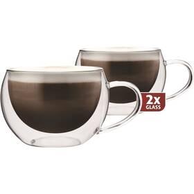 Maxxo Cappucino 300 ml