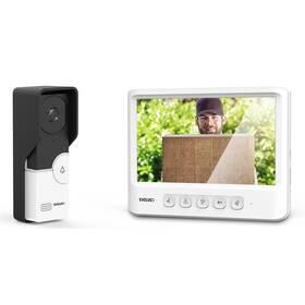 Evolveo DoorPhone IK06 (DPIK06-W)