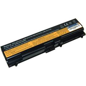 Avacom pro Lenovo ThinkPad T410/SL510/Edge14' Li-ion 11,1V 5200mAh (NOLE-SL41-806) černý