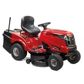 Traktor MTD LN 200 H RTG