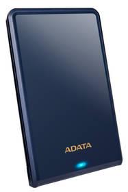 A-Data HV620S 1TB (AHV620S-1TU3-CBL) modrý