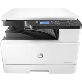 HP LaserJet MFP M442dn (8AF71A#B19) biele