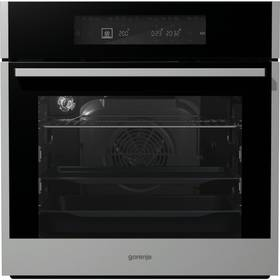Gorenje Advanced BO658A30XG nerez