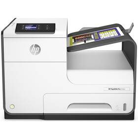 HP PageWide Pro 452dw (D3Q16B#A81)