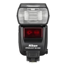 Nikon SB-5000 černý