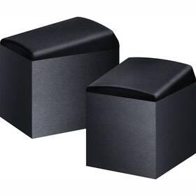 Onkyo SKH-410, 2 ks černé (vrácené zboží 8800926896)