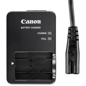 Canon CB-2LHE (pro NB-13L) (9841B001)