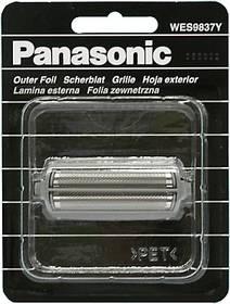 Panasonic WES9837