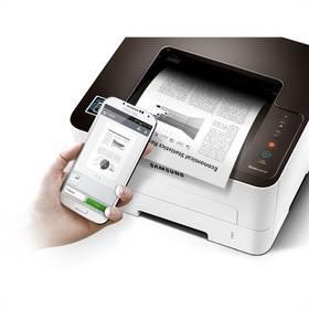 Samsung SL-M2835DW (SS346A#EEE) čierna/biela