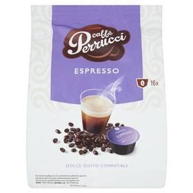 Perrucci Espresso