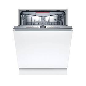 Bosch Serie | 4 SMV4EVX10E