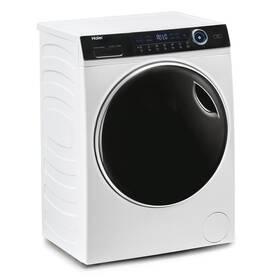 Haier HWD100-B14979-S biela