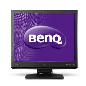 BenQ BL912 Flicker Free (9H.LAPLB.QPE) černý + Doprava zdarma