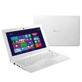 Notebook Asus X200MA-CT186H (X200MA-CT186H) bílý