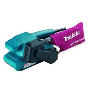 Makita 9911 + Doprava zdarma