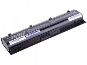 Avacom pro HP ProBook 4340s/4341s series Li-Ion 10,8V 5200mAh (NOHP-PB40-806)