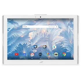 Acer Iconia One 10 LTE(B3-A42-K66V) (NT.LETEE.001) bílý