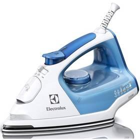 Electrolux EDB5220 modrá