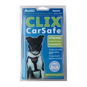 Postroj Clix s bezpečnostním pásem M