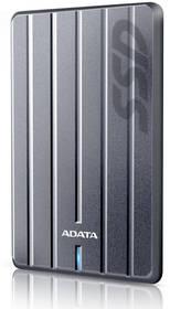A-Data SC660H 480GB (ASC660-480GU3-CTI) titanium + Doprava zdarma