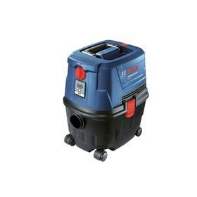 Odkurzacz przemysłowy Bosch GAS 15