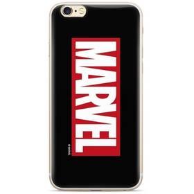 Marvel pro Apple iPhone Xs (MVPC060) čierny