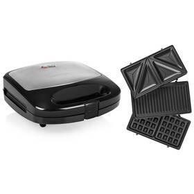 Tristar SA-3070 čierny/nerez