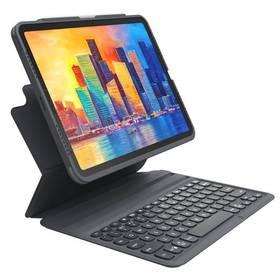 Puzdro s klávesnicou na tablet ZAGG Pro Keys na Apple iPad Air 10.9