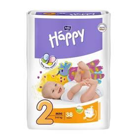 Bella Baby Happy Mini 38 ks