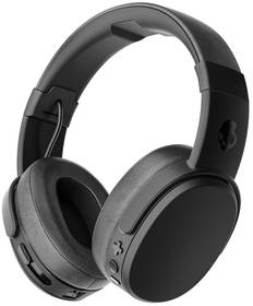 Skullcandy Crusher Wireless (S6CRW-K591) černá