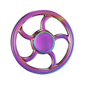 Eljet SPINEE Rainbow Wheel (vrácené zboží 5810004633)