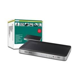 Video splitter Digitus HDMI přepínač 4 -> 2 (DS-48300)