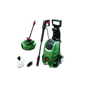 Bosch AQT 40-13 černý/zelený + Doprava zdarma