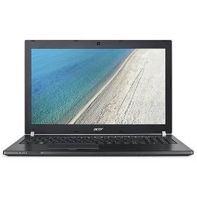 Acer TravelMate P6 (TMP658-G2-M-514J) (NX.VF1EC.002) Software F-Secure SAFE, 3 zařízení / 6 měsíců (zdarma)