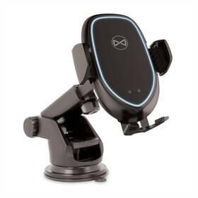 Forever automatický, bezdrátové nabíjení (ACH-100) čierny