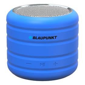 Blaupunkt BT01BL (BT01BL) modrý