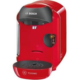 Bosch Tassimo TAS1253 červené