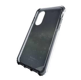 CellularLine STYLE pro Huawei P9 Lite, motiv BLOOM (443173)