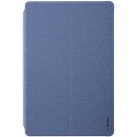 Huawei MatePad T10/T10s (96662568) modré