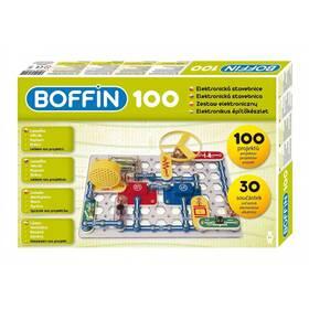 Boffin I 100