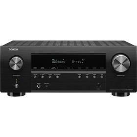 Denon AVR-X960H černý
