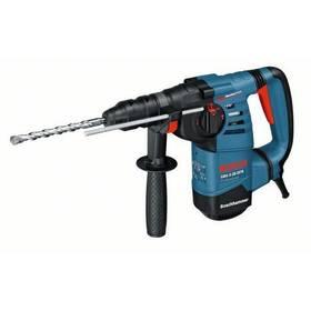 Bosch GBH 3-28 DFR, 061124A000 + Doprava zdarma