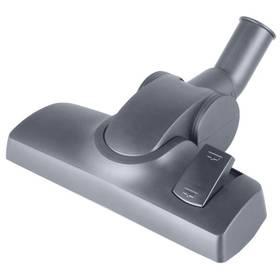 Hubice podlahová 35 mm ETA 0495 00450