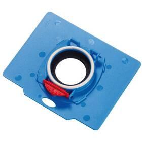 ETA UNIBAG adaptér č. 10 9900 87080 modrý