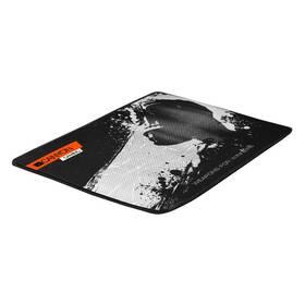 Podkładka pod mysz Canyon 35 x 25 cm (CND-CMP3) Czarna