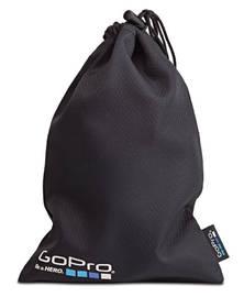 Sáčky GoPro pro kamery (Bag Pack) (ABGPK-005)