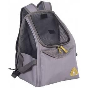 Nobby PAROS přední batoh pro psa do 5kg 30x22x37cm (vrácené zboží 8800736045)
