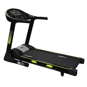 LIFEFIT TM-1007