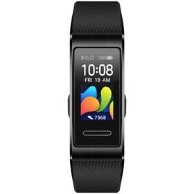 Huawei Band 4 Pro (55024888) čierny